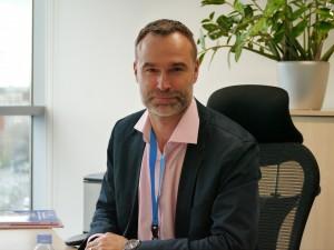 Джонатан Браун (1)