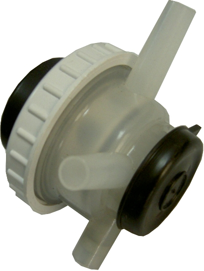 Pulsator-DD-4-1