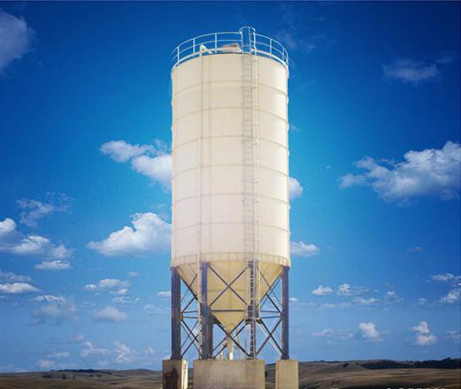 silos_2