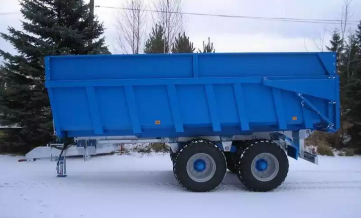 Prodam-polupritsep-T-617-3-kupit-polupritsep-T-617-3-Kirovskaya-obl-Agro-Russia