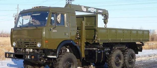 gruzovik12
