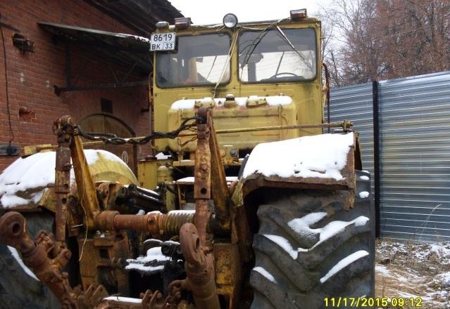 traktor17