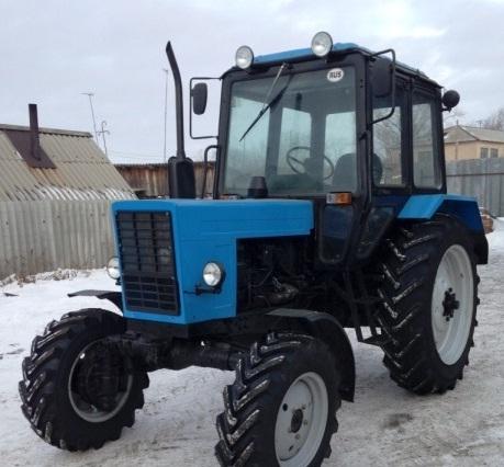 traktor18