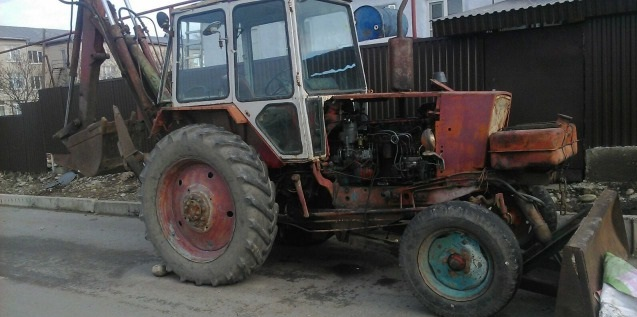 traktor19