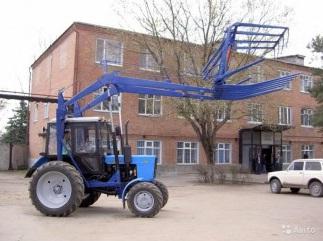 traktor20