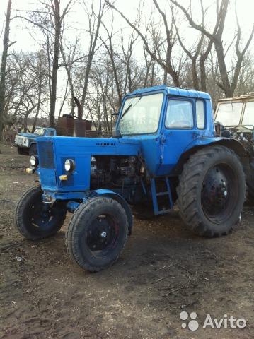 traktor7