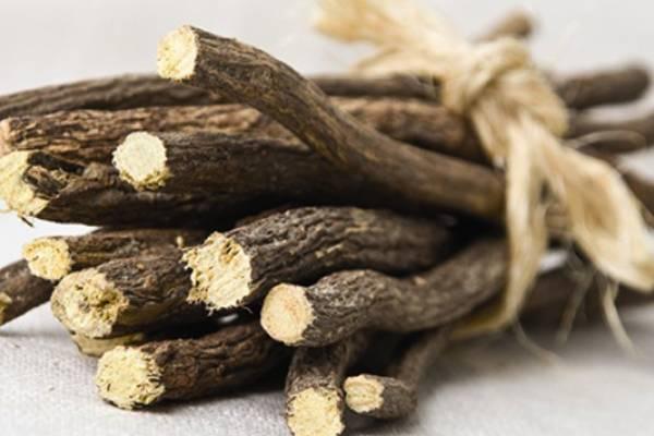 koren_salodki_licorice_root
