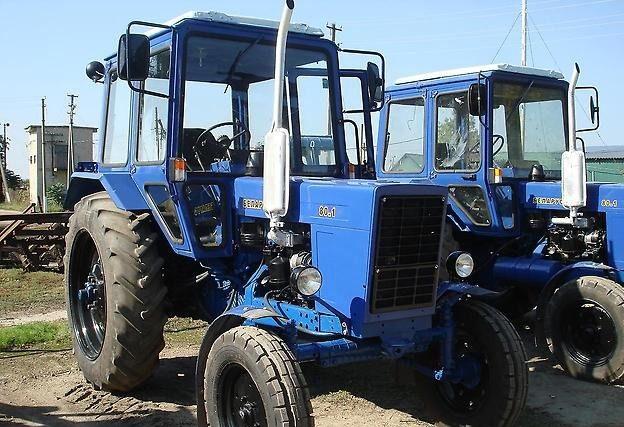 traktor5