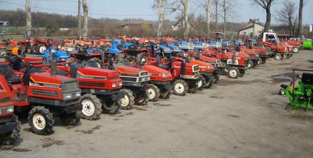 Kupim-mini-traktora-bu