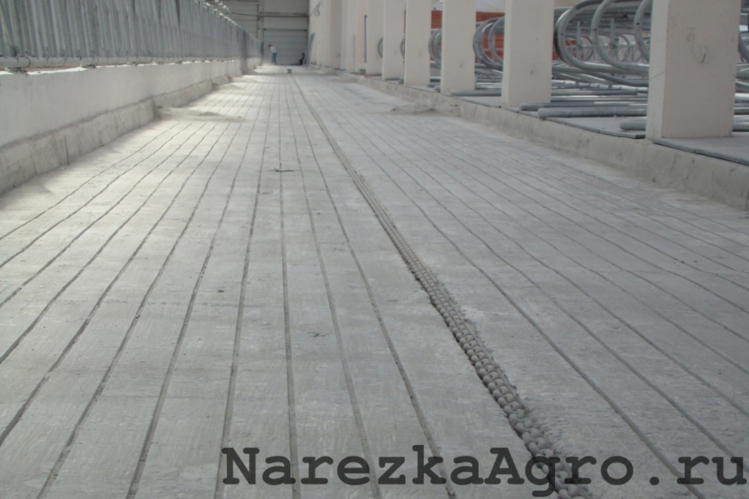 narezkaagro12