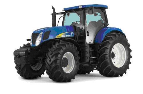 nh7050-big