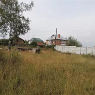poyarkovo