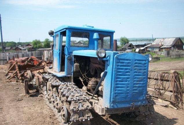 Тракторы и сельхозтехника МТЗ 82 в Иркутской области.