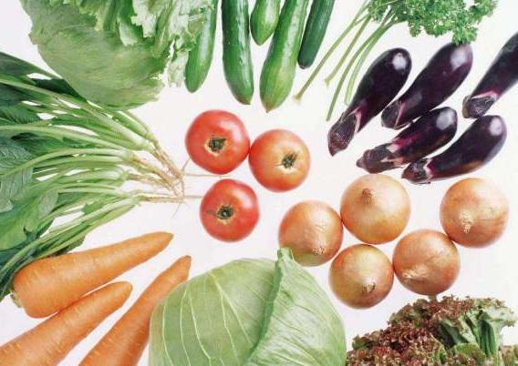 241552680_1_644x461_prodam-eksklyuzivnye-ovoschi-tomatymorkov-kartofel-perets-kapusta-kahovka_rev001