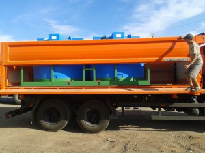 Kasseta-5000h2-S