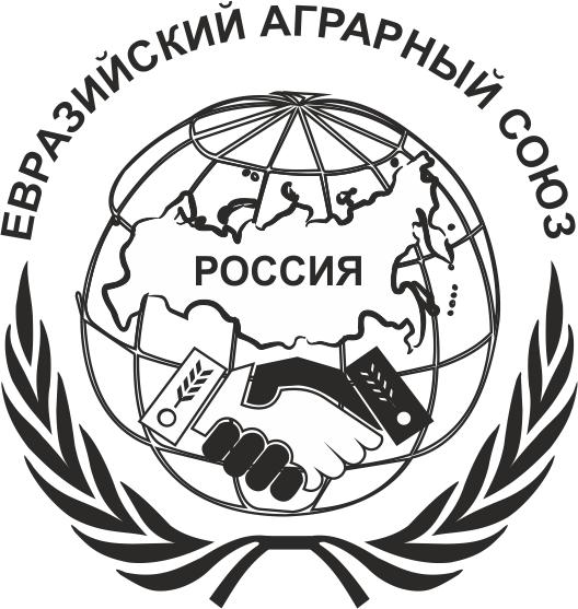 Logotip-Agrosoyuza_01
