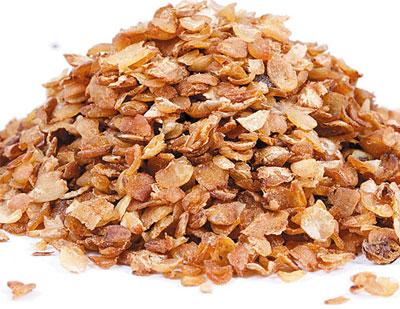 buckwheat-flakes