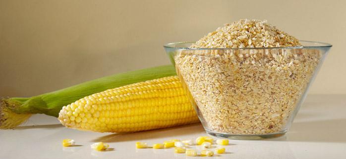kukuruznyj-zarodysh