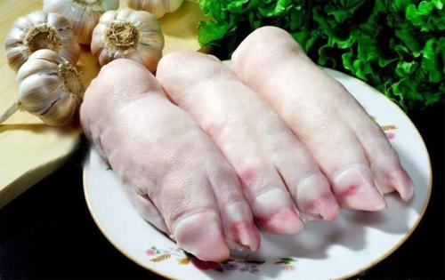 svinye-nogi