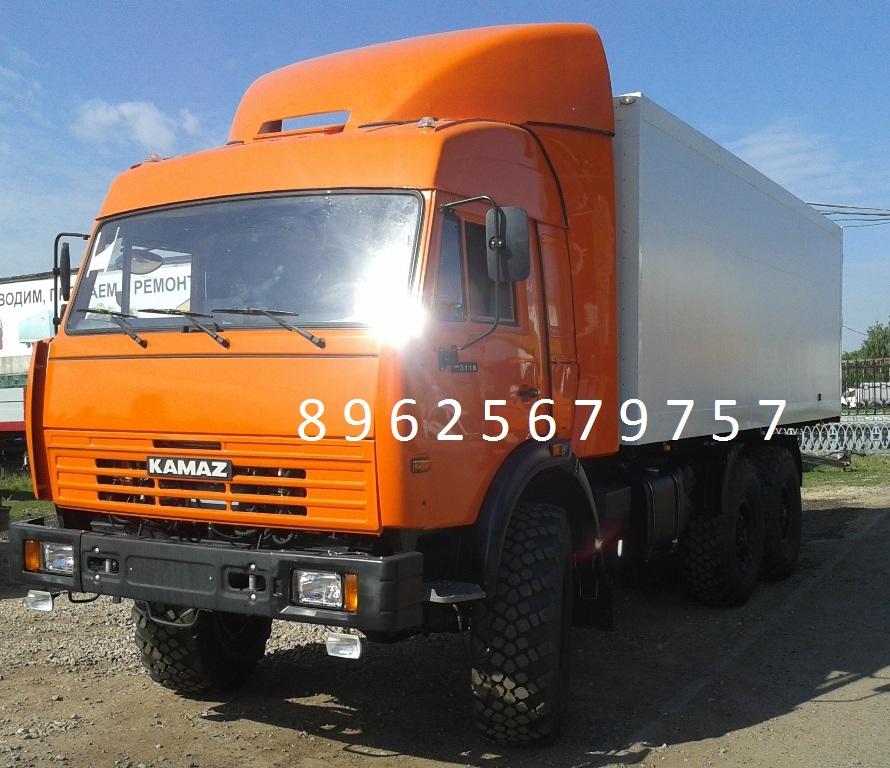 10.-KAMAZ-43118-furgon
