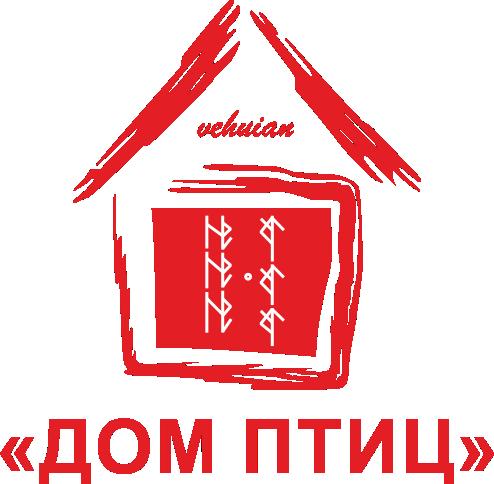 Bezymyannyj-123