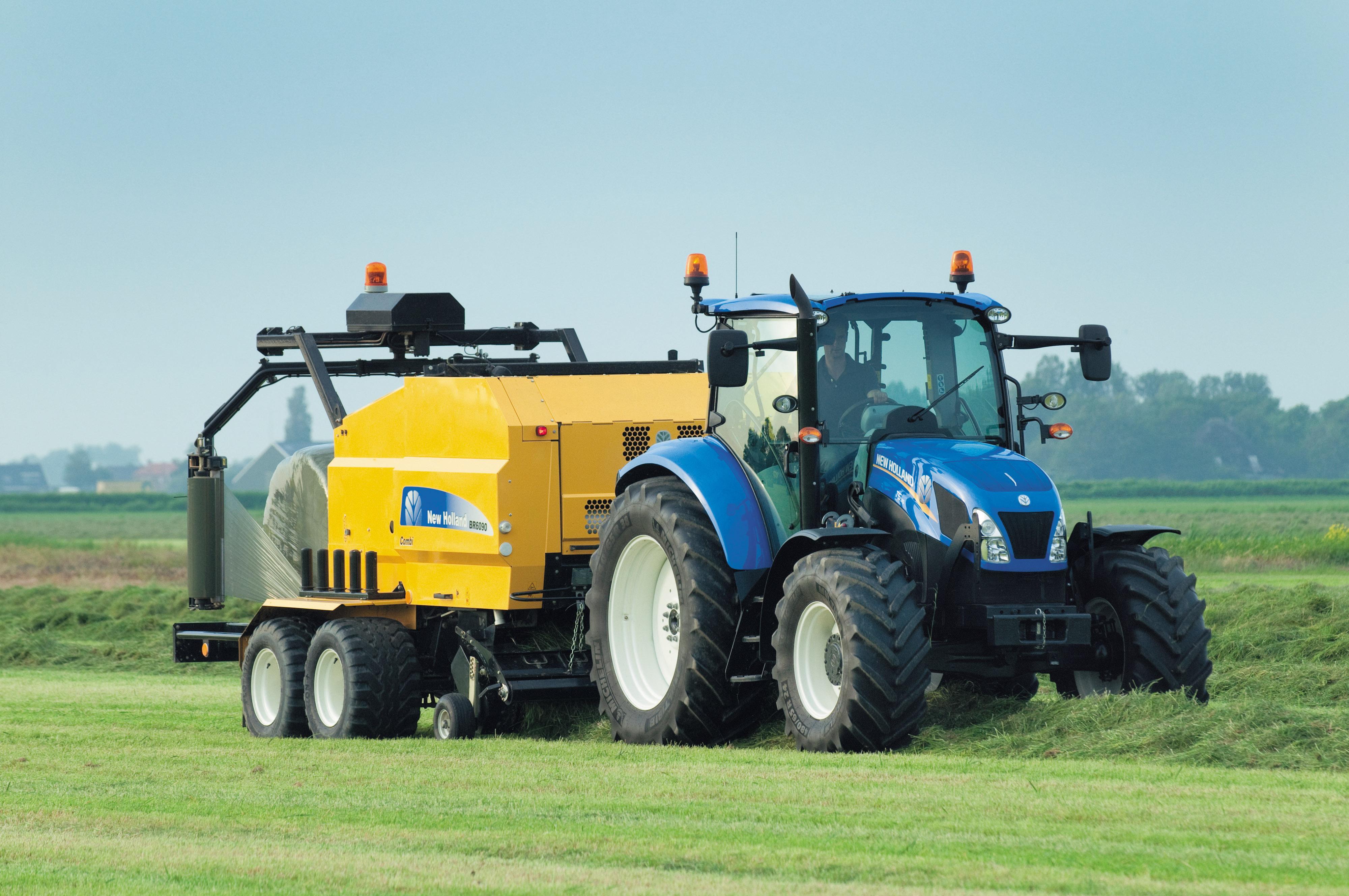 NewHollandAG_Tractor_T5_115_BR6090Combi_high