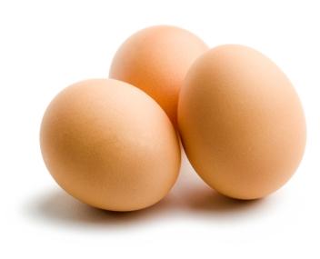 hens_eggs