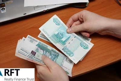 mi-okazivaem-finansovuyu-pomoshch_221773_0_j