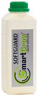 softgard-softguard-135719mf