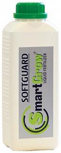 softgard-softguard-135719mf