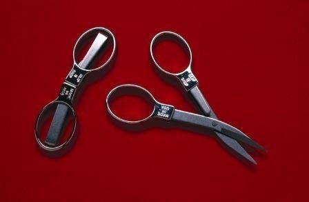 B6-6406_scissors