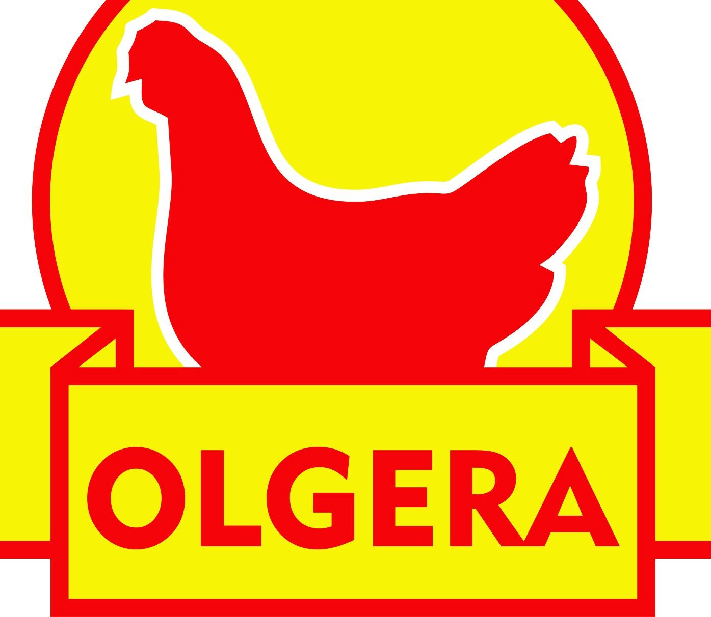 Logo-OLGERA