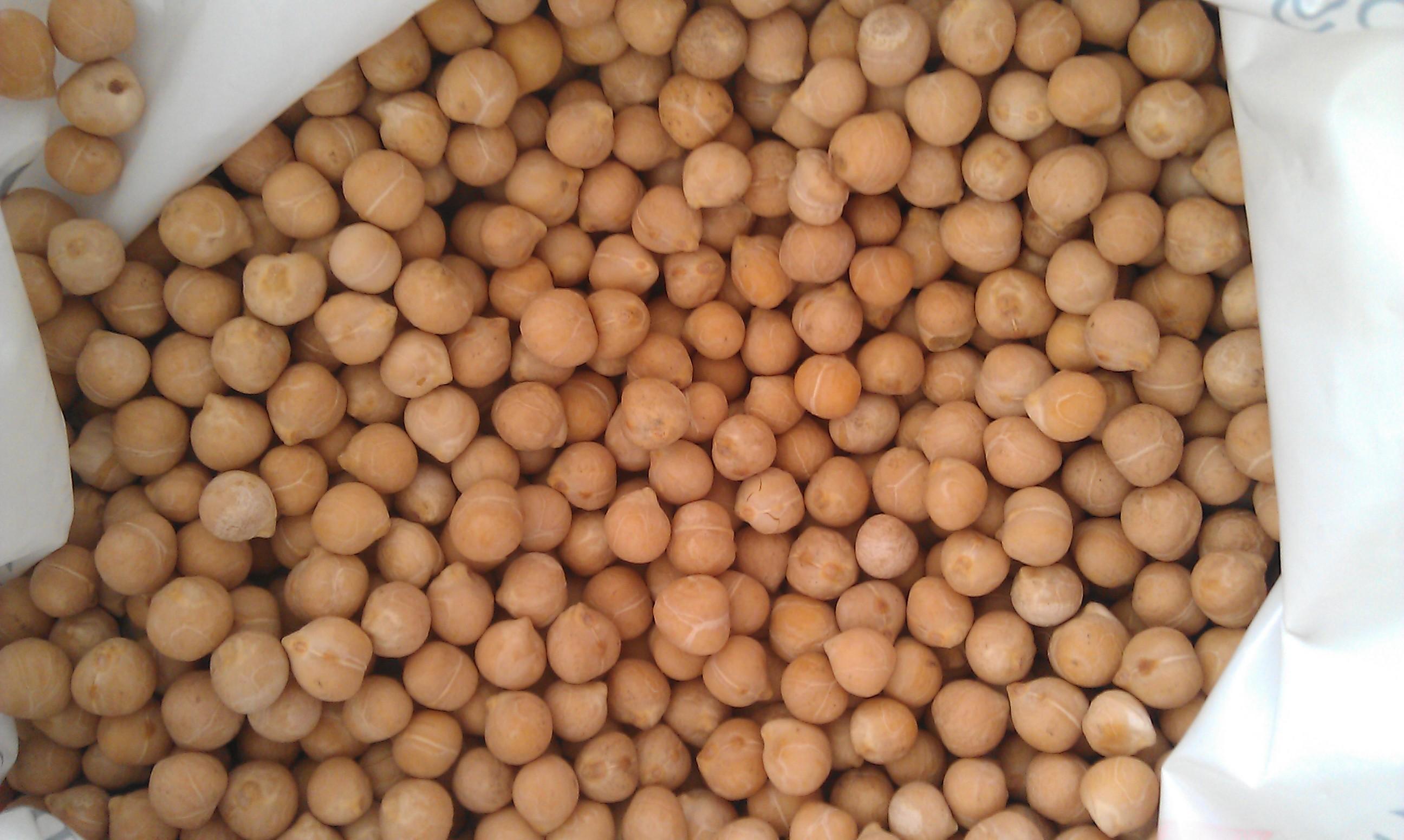 Nut11