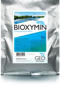 bioxymin-sm