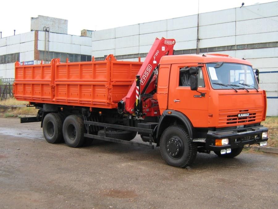 kamaz-65115_021