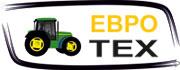 logo_evro-teh