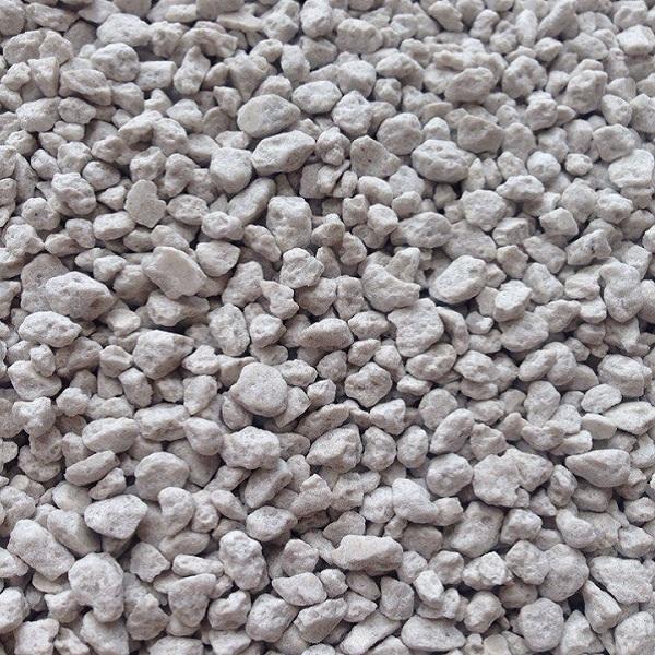 sulfat-ammoniya-2