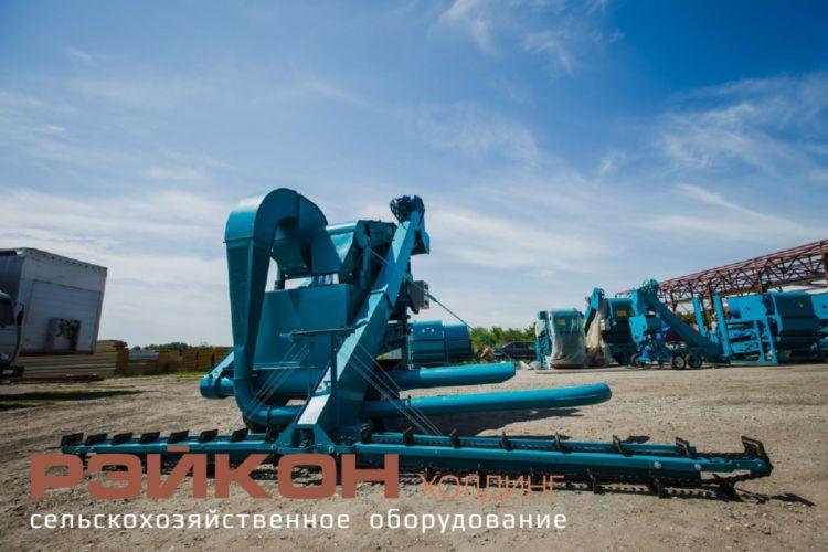 OVS-25