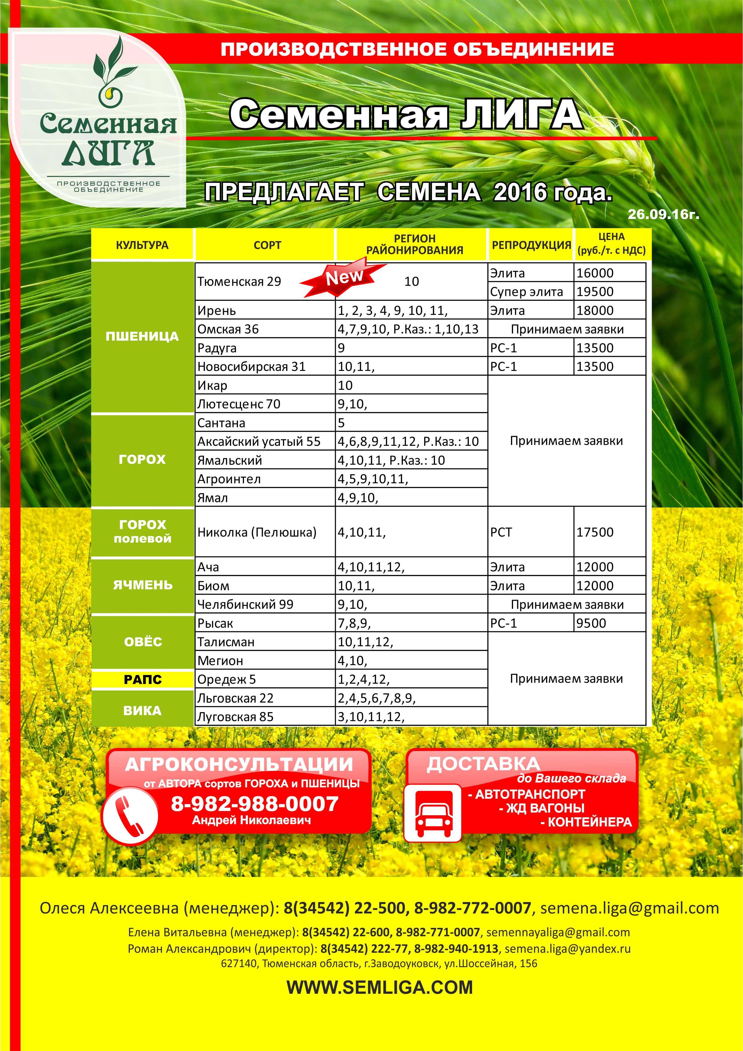PRAJS-Semennaya-LIGA-26.09.2016-O9