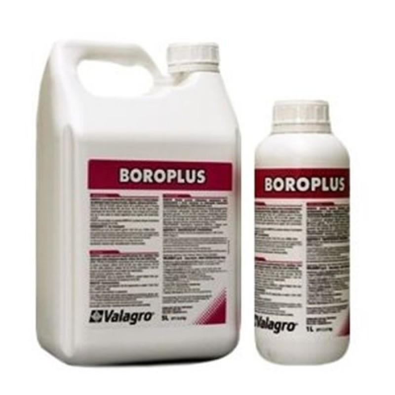 boroplus_valagro_small-500x500-800x800