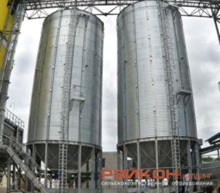 silos-konusnyj