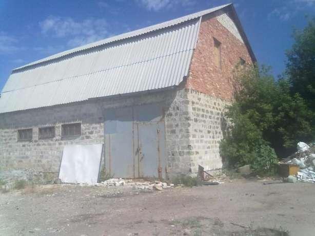 349336290_2_644x461_prodaetsya-sklad-kalininskiy-rayon-donetsk-fotografii_rev001