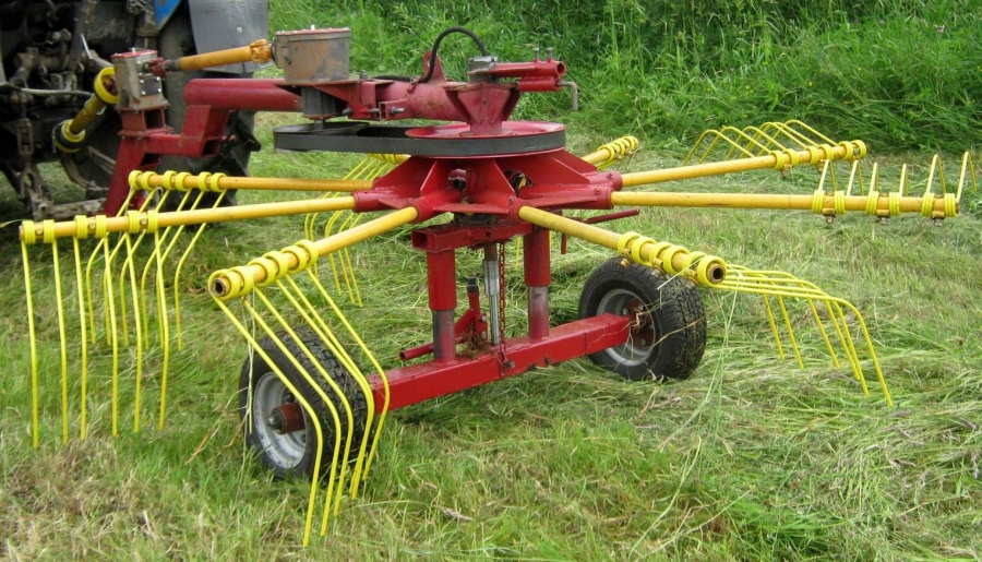 Форум: Нормы расхода гсм на трактор мтз-82 Форум Главбух