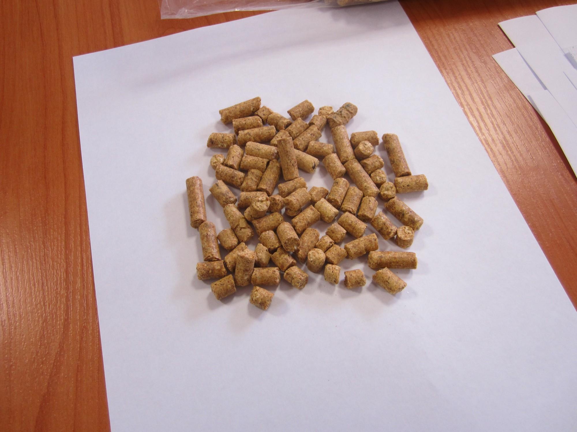 Granula1