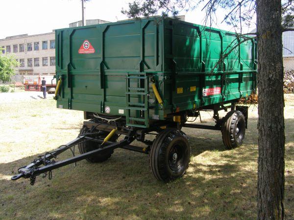 Pritsep-traktornyj-spetsialnyj-2PTS-651