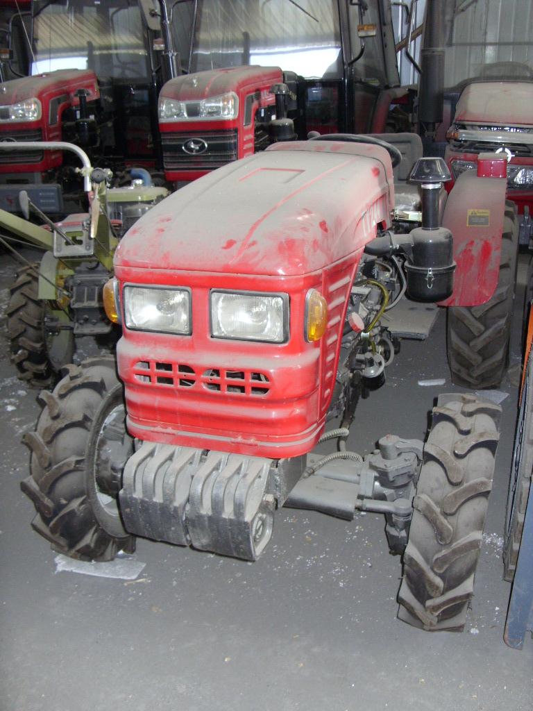SDC13353