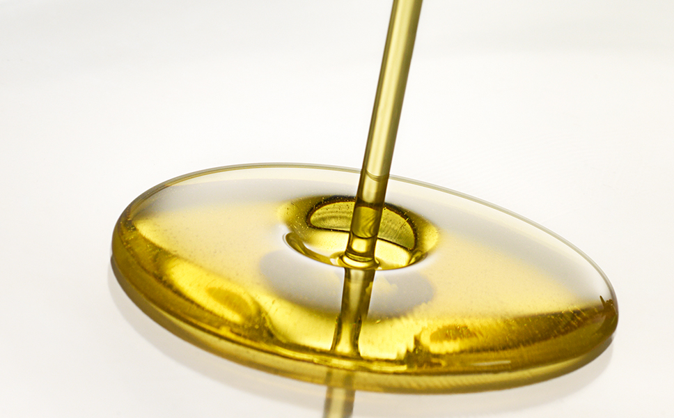 льняное масло от паразитов
