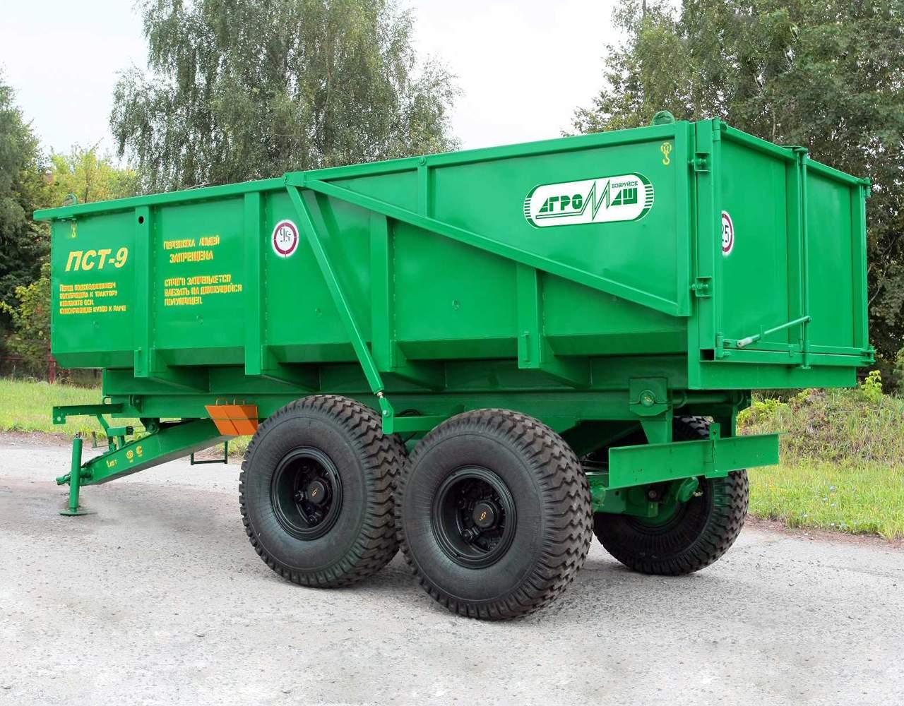 pricep-traktornyj-pst-9