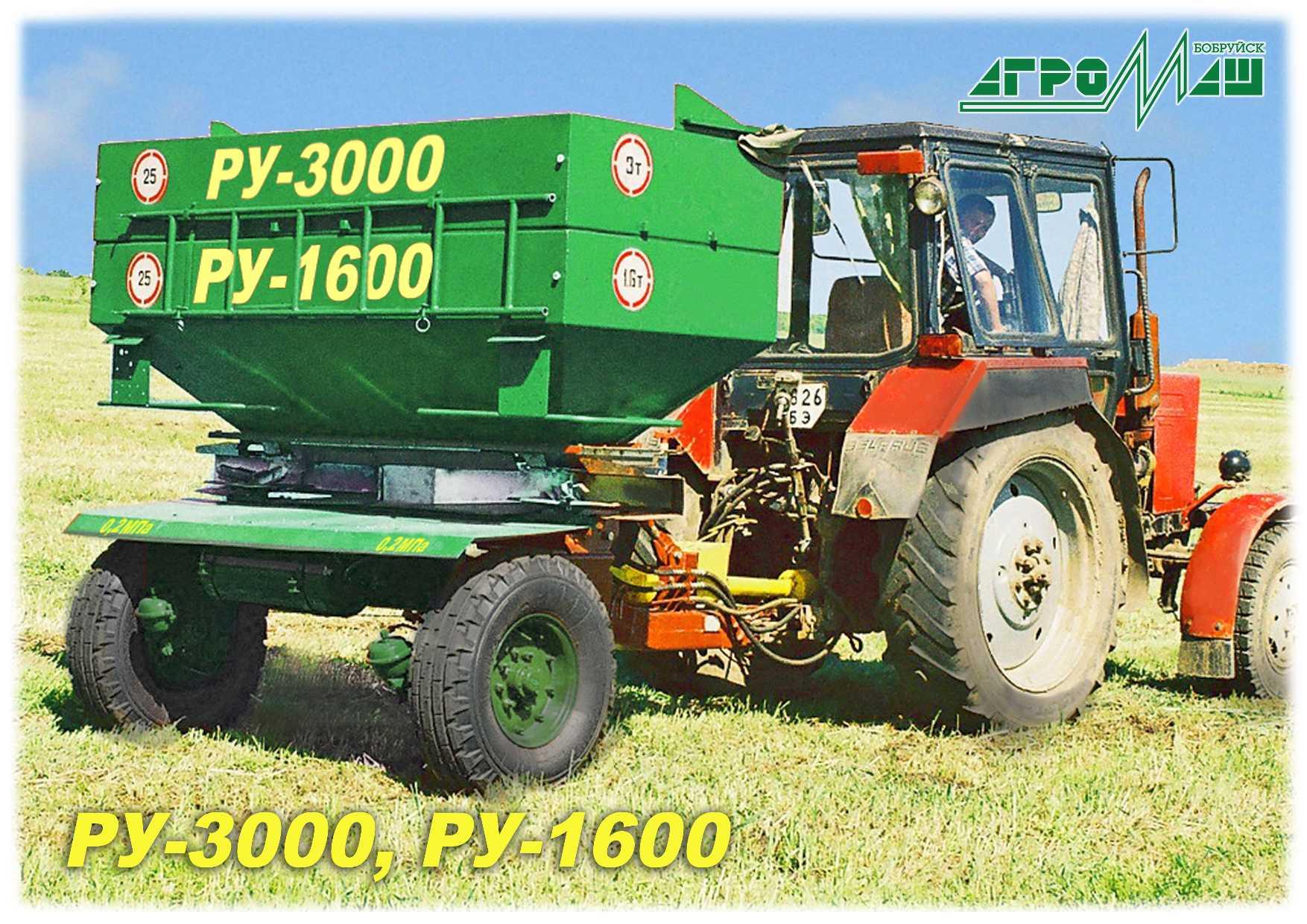 ru-3000