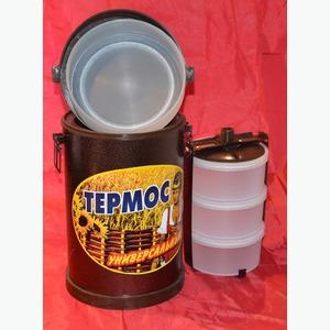 small_metallicheskaja-i-transportnaja-tara_1434874234_pketopsr1